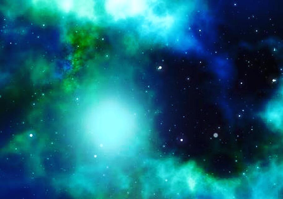 占星術でみるご縁☆ドラゴンヘッド☆