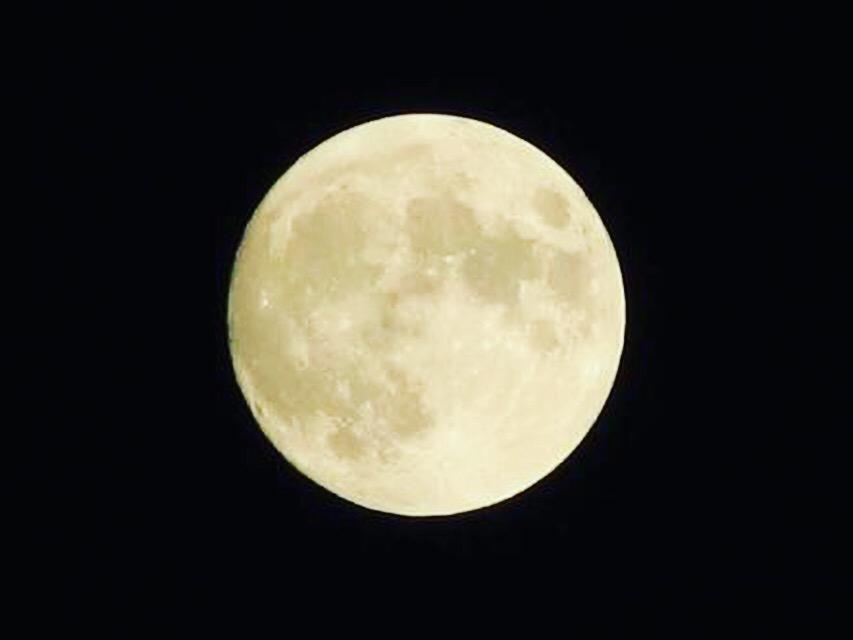 山羊座満月のメッセージ☆AIオリジナルアクセサリーは、浄化&覚醒エネルギーがパワフルです