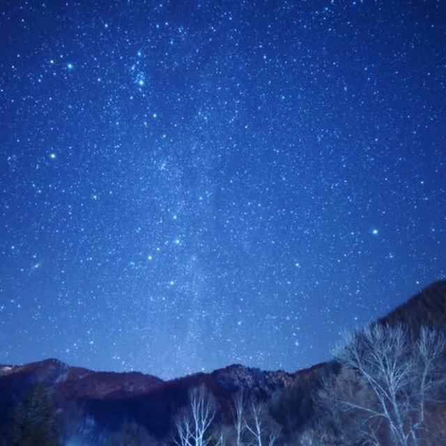 占星術は占い目的に作られておらず、 宇宙法則を学ぶために作られている☆