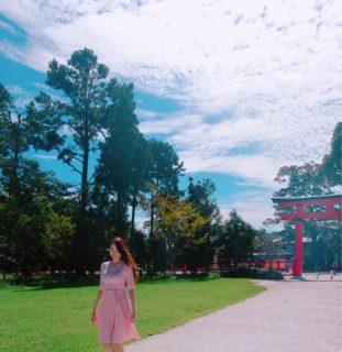 ④女神シリーズ…美の神さまに逢いに☆