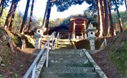 壱岐島☆月読神社でAI jewelryご祈祷☆本来の力を取り戻す時