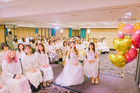 2020黄金時代の幕開けレポ①AIと優子のサトリツイン☆宇宙経営☆