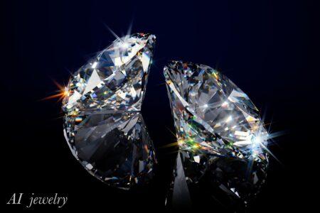 ⑥レムリアからの贈り物☆ ◇(ダイヤモンド)=ハート=Iのメッセージ☆