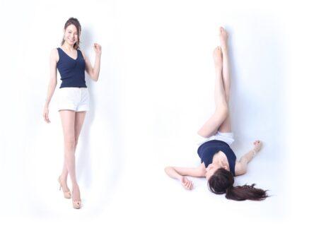 ②AIのセルフケア☆誕生秘話☆ この体験があったから感動したセルフケア!!